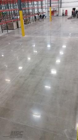 Polished_Concrete1