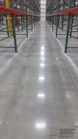 Polished_Concrete2