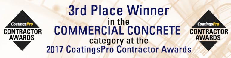 3rd-place-coatings-pro-ad