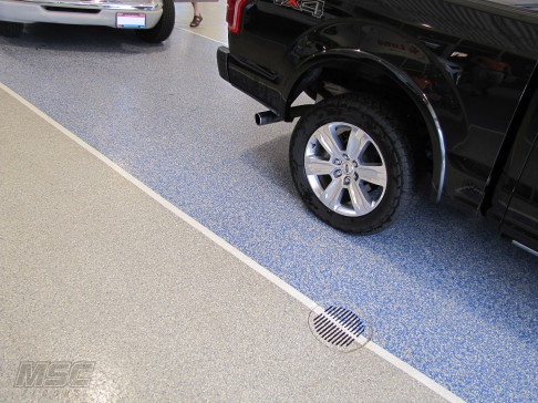 auto-dealership-epoxy-chip-flooring-2
