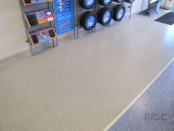 auto-dealership-epoxy-chip-flooring-3
