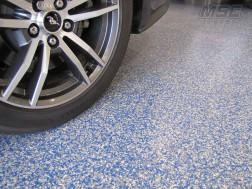 auto-dealership-epoxy-chip-flooring-4