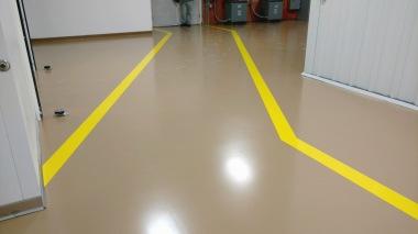 high-build-epoxy-floor-3