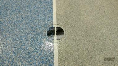 epoxy polyaspartic floor coating in ohio