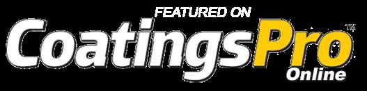 coatings-pro-online