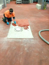 epoxy_repair_area_1