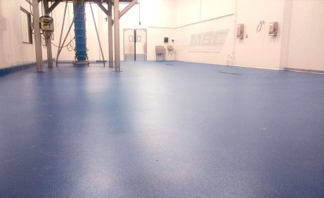 urethane-cement-floor-blue-10