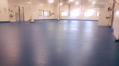 urethane-cement-floor-blue-12