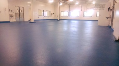 urethane-cement-floor-blue-12