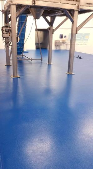 urethane-cement-floor-blue-5