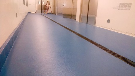 urethane-cement-floor-blue-7