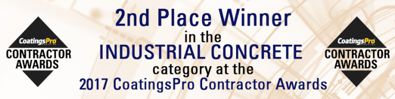 2nd-place-coatings-pro-ad