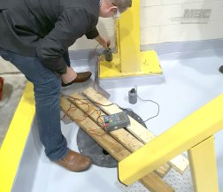 esd-flooring-testing-1