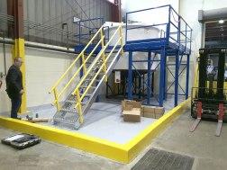 esd-flooring-testing-2