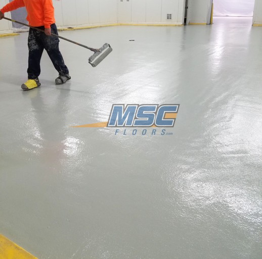 urethane-mortar-flooring-food-and-beverage-11