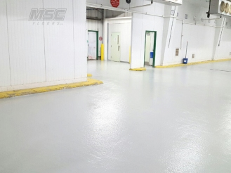 urethane-mortar-flooring-food-and-beverage-2