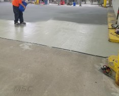 urethane-mortar-flooring-food-and-beverage-4