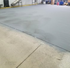 urethane-mortar-flooring-food-and-beverage-5