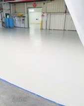 urethane-mortar-flooring-food-and-beverage-6