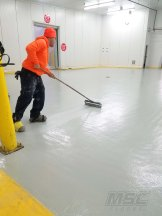 urethane-mortar-flooring-food-and-beverage-7