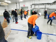 urethane-mortar-flooring-food-and-beverage-8