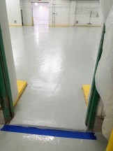 urethane-mortar-flooring-food-and-beverage-9
