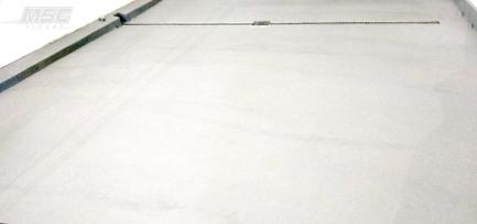 brewery-flooring-urethane-cement-2
