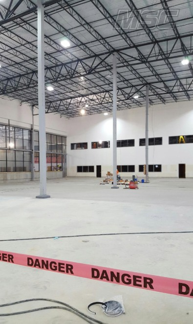 brewery-flooring-urethane-cement-surface-preparation-1