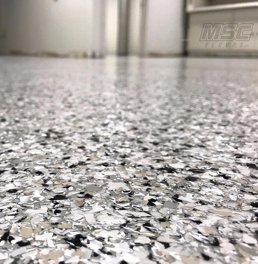 19 Clementina Street Floor Plan Deegan Overhead Doors