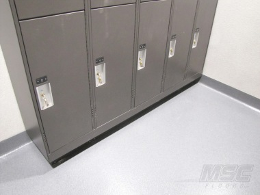 Quartz-Floor-Cove-and-Wall-in-locker-room
