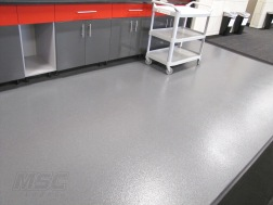 Quartz-Flooring-break-area