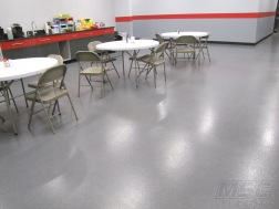 Quartz-Flooring-in-Break-Room-Area