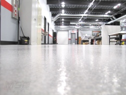 Quartz-Flooring-in-Production-Area