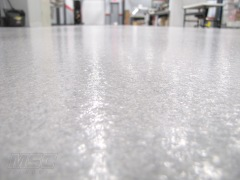 Quartz-Flooring-Production-Area-2