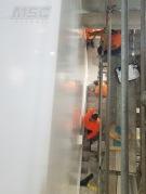 scaffolding-construct-ati-2