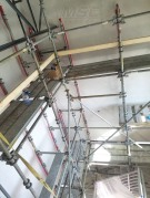 scaffolding-construct-ati